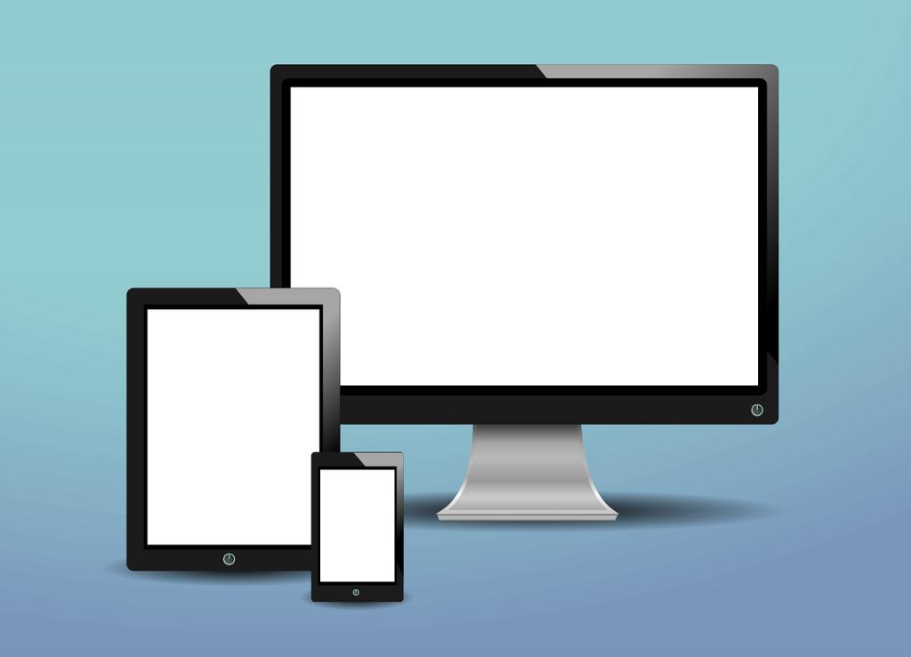 טאבלט להשכרה מחשב לוח להשכרה